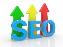 検索エンジン対策(SEO) なら葛西ウェブにお任せください。