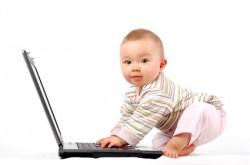 CMS構築ならホームページ・Web・HP制作の葛西ウェブ